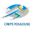 CREPS Toulouse