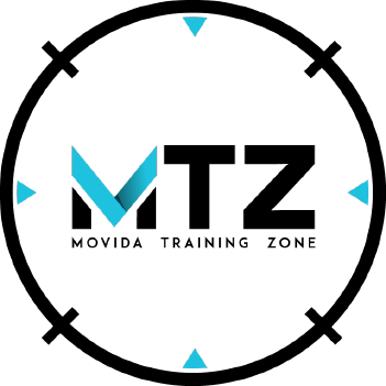 MTZ Movida